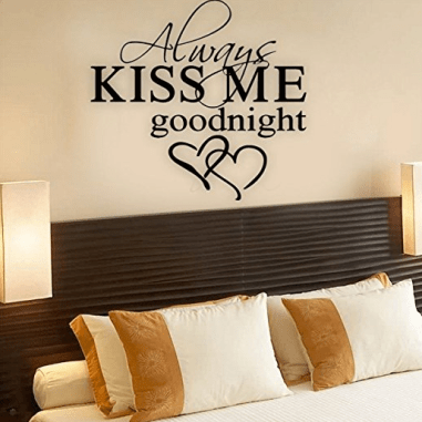 https://www.amazon.co.uk/Lalang-GOODNIGHT-Stickers-Bedroom-Removable/dp/B01FJAXZLQ/ref=sr_1_8?ie=UTF8&qid=1488183226&sr=8-8&keywords=bedroom+accessories